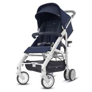 Inglesina Poussette Zippy Light - Midnight Blue