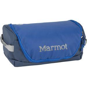 Marmot Compact - Rangement Trousses de toilette