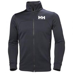 Helly Hansen HP Fleece Jacket. Veste