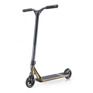 Blunt scooters Trottinette Freestyle Prodigy s8 Gold