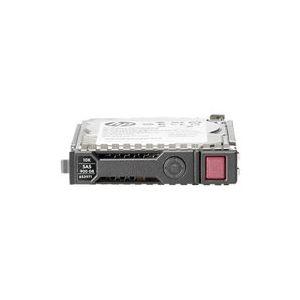 """HP 843268-B21 - Disque dur interne 2 To 3.5"""" SATA III 7200rpm"""