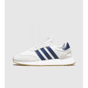 Adidas I-5923 Homme, Blanc (Tinbla/Maruni/Gum3 000), 44 EU