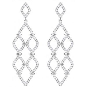 Swarovski Lace Chandelier (5382358)