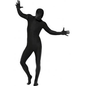 Déguisement seconde peau (taille XL)