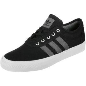 Adidas Adi-Ease chaussures noir 42 2/3 EU