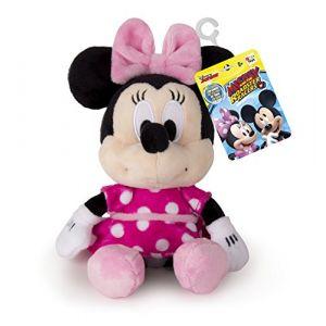 IMC Toys Minnie Classic Mini Peluche