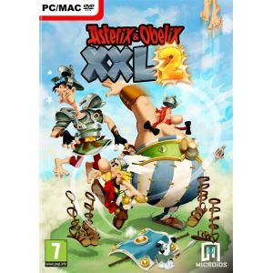 Astérix & Obélix XXL2 Mission: Las Vegum [PC]