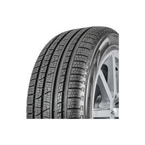 Pirelli 255/55 R20 110W Scorpion Verde All Season XL M+S
