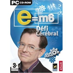 E=M6 Défi Cérébral [PC]