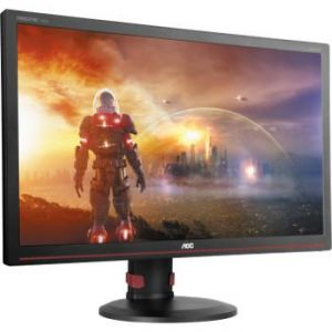 "AOC G2770PF - Ecran LED 27"" FreeSync"