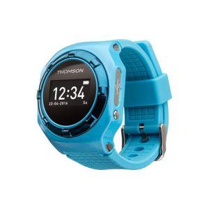 Image de Thomson GPS Personal Watch - Montre GPS connectée