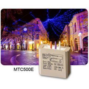 Yokis Micromodule clignoteur Mtc500E