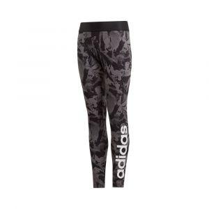Adidas Essentials AOP Collant Tight Filles