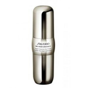 Shiseido Essential Energy - Soin Yeux Correcteur - 15 ml