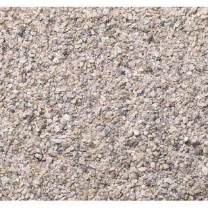Noch 9192 - Ballast à coller brun (300g)