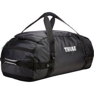Thule Sac de voyage Chasm L 90L Noir