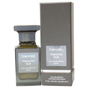 Tom Ford Tobacco Oud - Eau de parfum pour homme