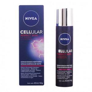 Nivea Cellular Anti-Age - Sérum concentré de nuit
