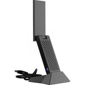 NetGear Nighthawk AC1900 - Adaptateur réseau WiFi