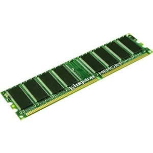 Kingston KFJ-PM316ES/4G - Barrette mémoire 4 Go DDR3 1600 MHz CL11 Dimm 240 broches