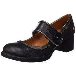 Art Chaussures escarpins BRISTOL 89