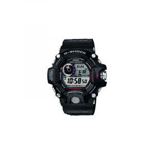 Casio G Shock Gw 9400 - Oc n
