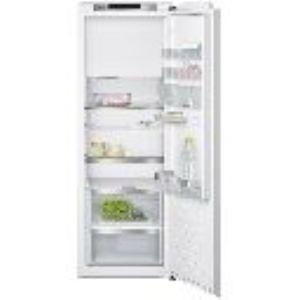 Siemens KI72LAD30 - Réfrigérateur encastrable 1 porte
