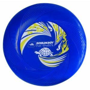 Schildkröt Funsports Frisbee Speeddisc Basic Ø 25 cm