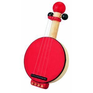 Plan Toys Banjo pour enfant