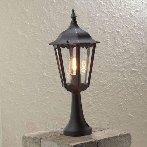Konstsmide 7214-750 - Luminaire d'extérieur Firenze