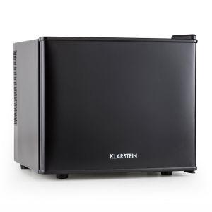 Klarstein 10028011 - Minibar 17 L
