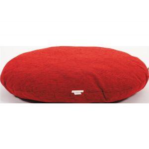 coussin zolux pour chien comparer 50 offres. Black Bedroom Furniture Sets. Home Design Ideas