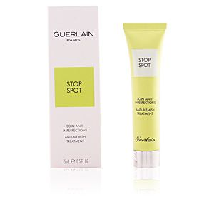 Guerlain Stop Spot - Soin anti-imperfections