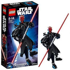 Lego Star Wars 75537 - Darth Maul