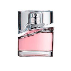 Hugo Boss Boss Femme - Eau de parfum - 50 ml