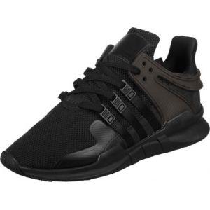 Adidas Eqt Support Adv W Running chaussures noir noir 37 1/3 EU