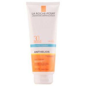 La Roche-Posay Anthelios - Lait velouté SPF30 - 300 ml