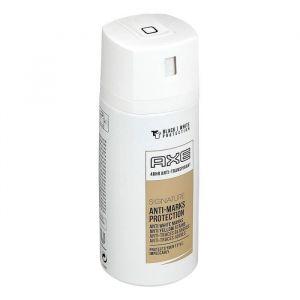 AXE Signature - Déodorant anti-transpirant