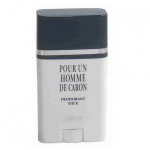 Caron Pour un Homme - Déodorant stick