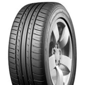 Dunlop Pneu auto été : 205/55 R15 88V SP Sport Fast Response AO