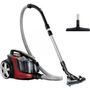 Philips FC9919/09 - Aspirateur traîneau sans sac PowerPro Ultimate