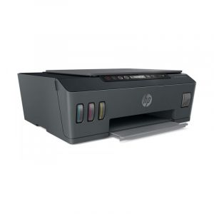 HP Smart Tank Plus 559