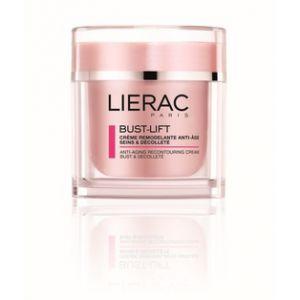 Lierac Bust lift - Crème modelage