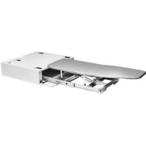 Asko Kit de superposition AVEC TABLE A REPASSER