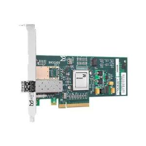 HP AP769B - Adaptateur de bus hôte Fibre Channel 81B 8 Go 1 port PCI