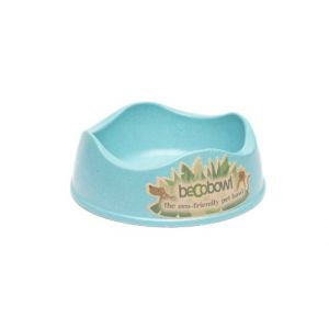 Becothings Becobowl pour Petit Chien