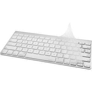 Macally KBGuard - Protection clavier pour MacBook et clavier Bluetooth Apple