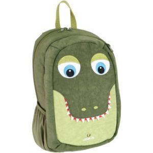 LittleLife Sac à dos junior Animal Kids crocodile