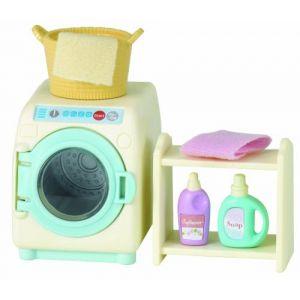 Epoch 5027 Washing Machine Set