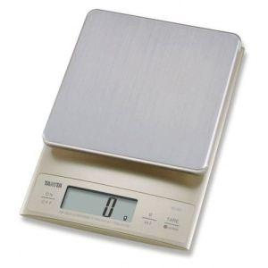Tanita KD-321 - Balance de cuisine électronique 3kg